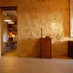 aménagement intérieur (photo odermatt architectes lalinde)