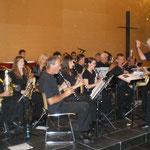 Konzert in der Pfarrkirche am Resthof