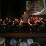 Konzert im Alten Theater