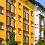 Amstel Hostel Berlin