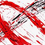 紅のマタドール / 2015.12.16