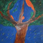 世界樹 (original)