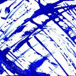 ブルーインパルス / 2015.12.10