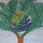 世界樹 (arrange)