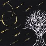 夜桜 (2011 ver.)