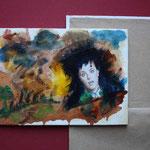 Kunstbrief Nr. 10