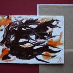 Kunstbrief Nr. 4