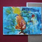 Kunstbrief Nr. 9