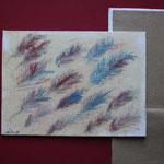 Kunstbrief Nr. 12
