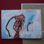 Kunstbrief Nr. 3