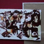 Kunstbrief Nr. 6