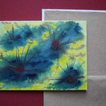 Kunstbrief Nr. 13