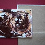 Kunstbrief Nr. 1