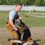 Рязань-2008