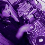 DJ Iri→P : オールジャンル