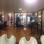 Le Salon des Quais