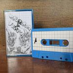 """Schmero & Flax - Utensilien EP (Tape / Rohkost Records 2018) / Titel: """"Mollen"""""""