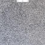 【内垣石】 岩石の種類:花崗岩|カラー:濃グレー系|石目:中目