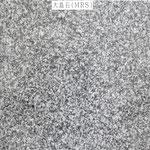 【大島石(MRS)】 岩石の種類:花崗岩|カラー:薄グレー系|石目:中目