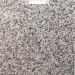 【都石】 岩石の種類:花崗岩 カラー:ピンク、肌色系 石目:中目