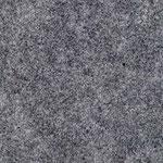 【庵治石】 岩石の種類:花崗岩|カラー:濃グレー系|石目:細目・中細目・中目