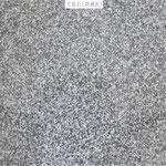 【大島石(特級K)】 岩石の種類:花崗岩|カラー:薄グレー系|石目:中目
