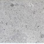 【芦野石】 岩石の種類:凝灰岩|カラー:薄グレー系|石目:細目