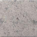 【白河石】 岩石の種類:凝灰岩|カラー:薄グレー系|石目:細目