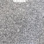 【大島石(O)】 岩石の種類:花崗岩|カラー:薄グレー系|石目:中目