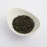 Bergnebel - Grüner Tee aus China