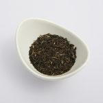 Chung Hao - Grüner Tee mit Jasmin aus China
