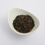Fine Oolong - Oolong Tee aus China