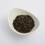 Fine Oolong - Oolong Tee aus China