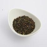 Darjeeling - Schwarzer Tee aus Indien