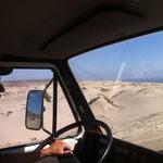 Sand macht Spass