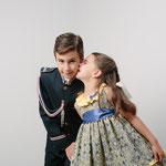 Comuniones Sevilla. Fotografo de comuniones. Fotografía de Comunión. Comuniones 2018. Tendencia de Comunión 2018.