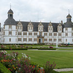 Schlossparks