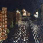 Mitternach in Rietberg