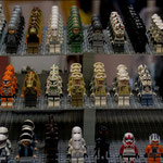 Lego-Armeen