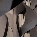 Architekturgrundlagen