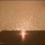 Lichtgrafik