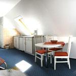 Ferienwohnungen Wittholm für 3 Personen in Cuxhaven Duhnen