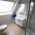 Ferienwohnung C4 im Haus Wittholm in Cuxhaven Duhnen