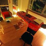 Suite Dolomiti