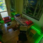 Studio Olistico Rovigo