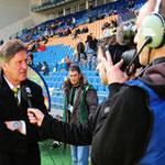 Ere Divisie - Vitesse '2008