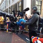Carnaval Den Bosch '2016