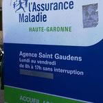 Saint Gaudens