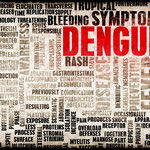 Dengue in Myanmar