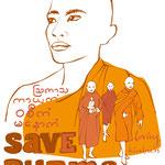 Kriminalität in Kambodscha